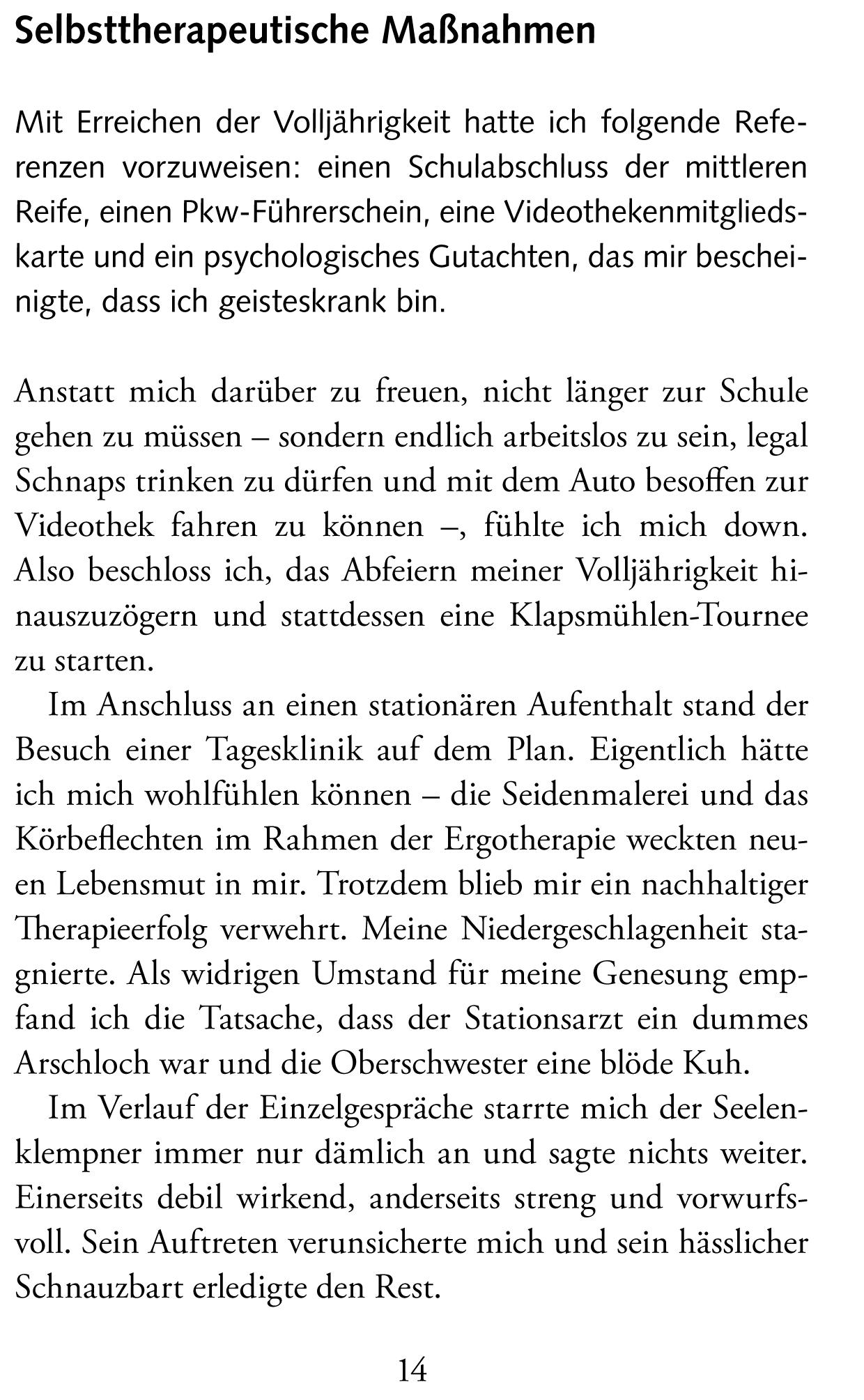 alex_graebeldinger_verloren_im_all_1