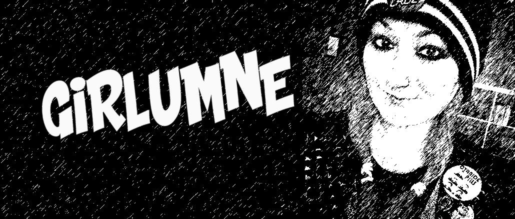 header_girlumne-kopie_1