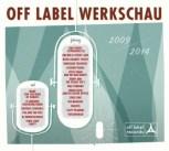 offlabel_werkschau_cover