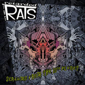 reatarded-rats_cover