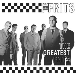 the-frits_cover