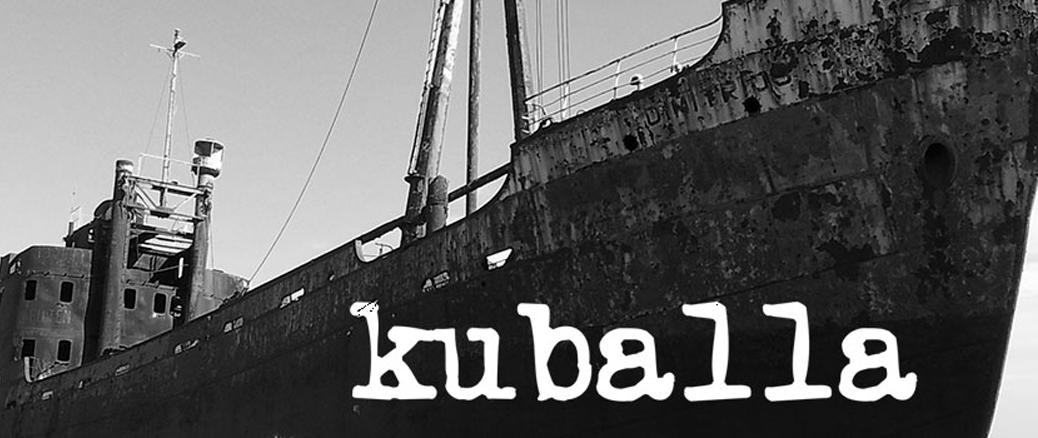 kuballa