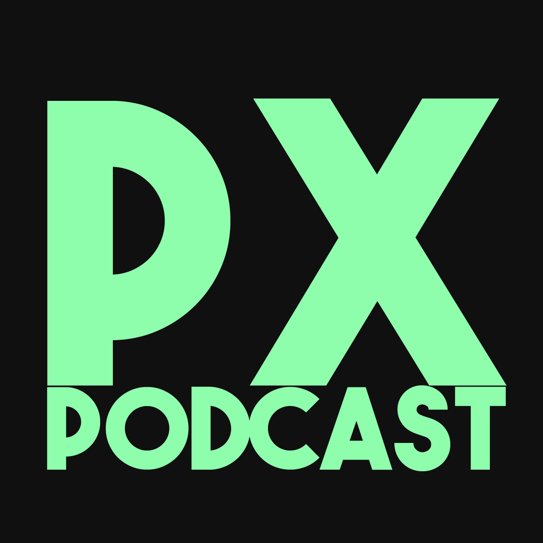px_podcast_logo