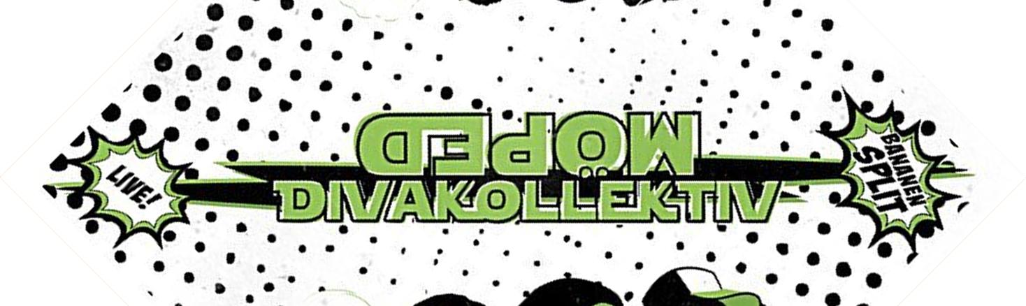 divakollektiv_moeped_header