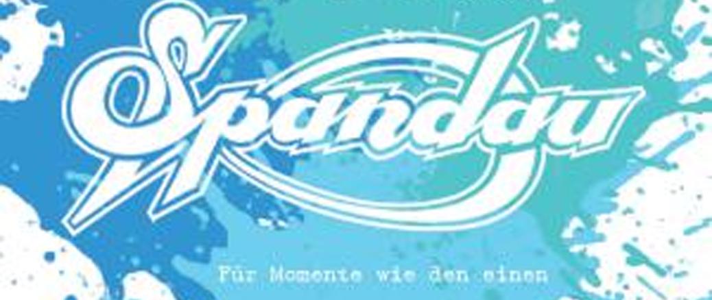 spandau_header