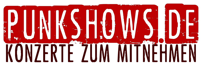 Punkshows.de