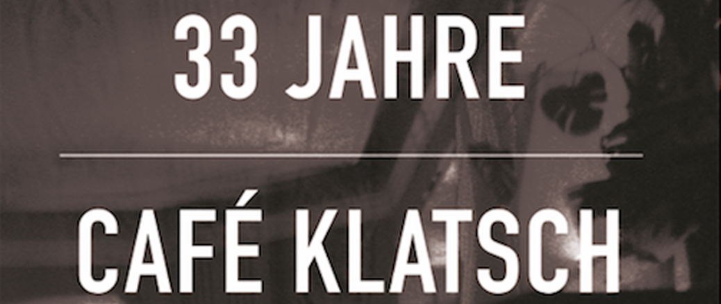 cafe_Klatsch_bild