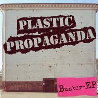 plastic propaganda