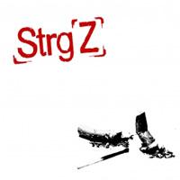 strg-z