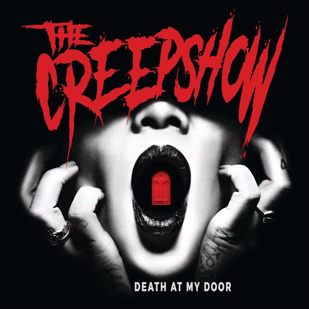 The_Creepshow