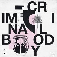 criminal_body_cover