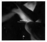 trisomie21_cover