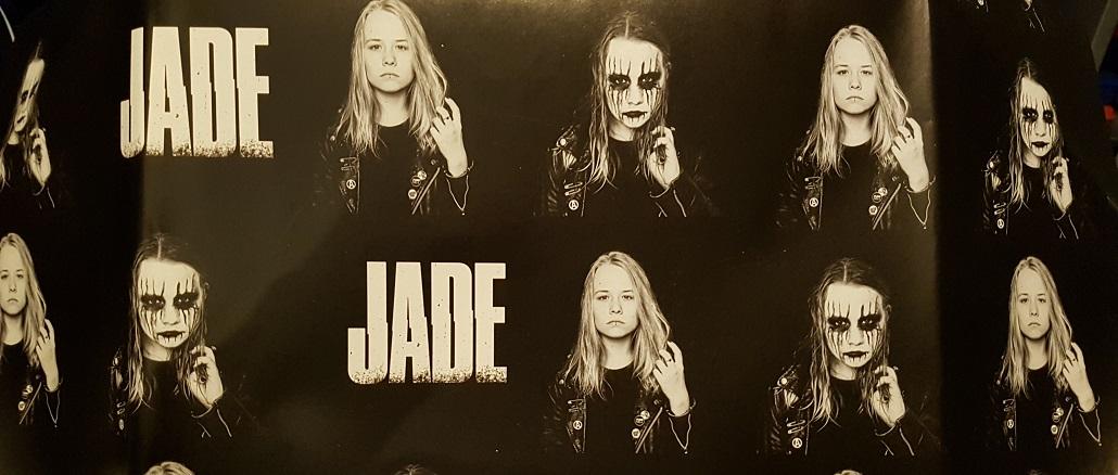 Jade Titel