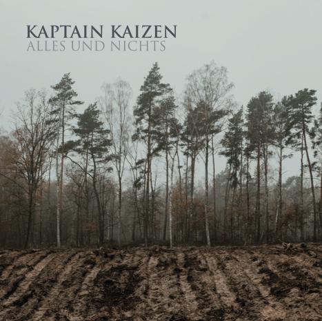kaptain_kaizen