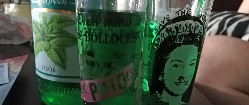 Polytox Podcast Folge 47 – Kulturpark