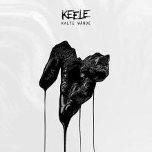 keele_kalte_waende_cover