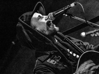 Dylan Disaster - Live