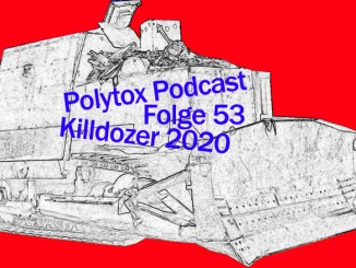 Polytox Podcast