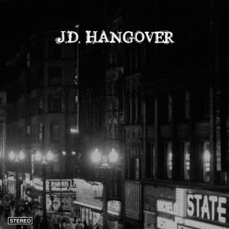 jd_hangover_cover