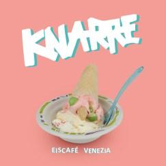 Knarre Eiscafé Venezia