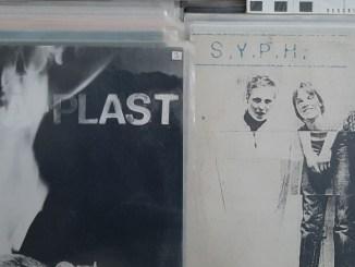Die beliebesten Deutschpunk Platten