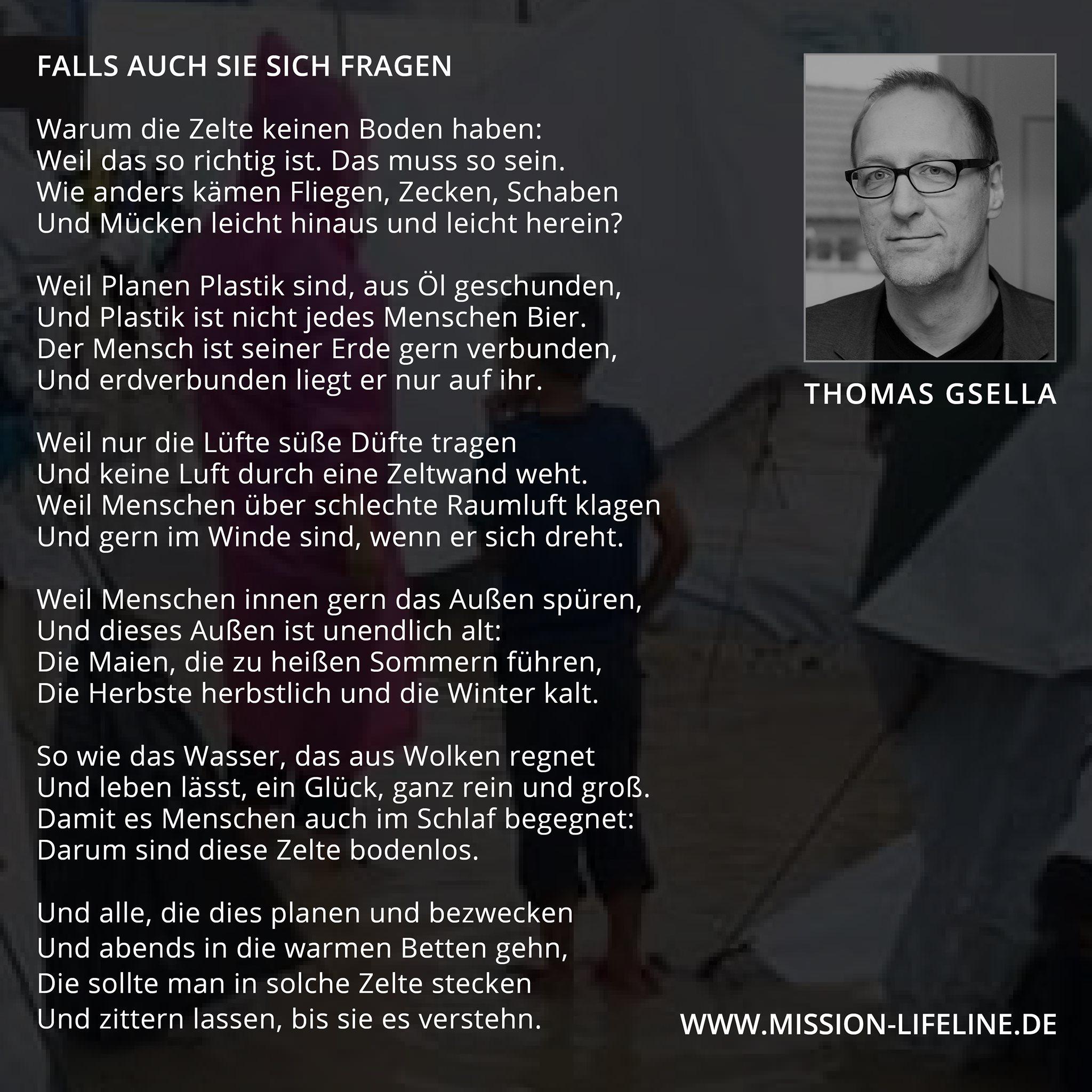 Gsella