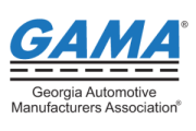 gama_logo_final(5)