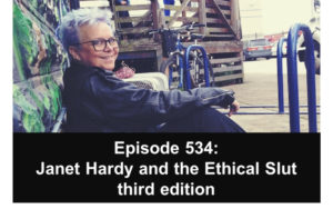 534 janet hardy ethical slut third edition polyamory weekly