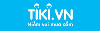 Danh sách mã giảm giá, ưu đãi, khuyến mãi sản phẩm tại Tiki