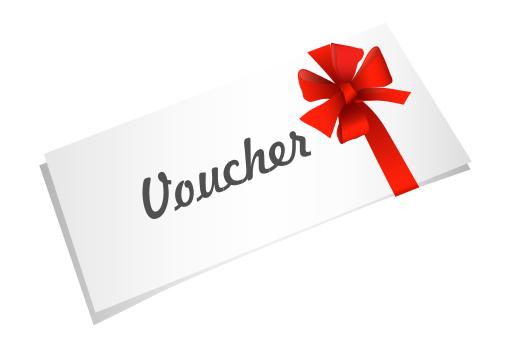 Voucher là gì? E-voucher là gì? (Image: internet)