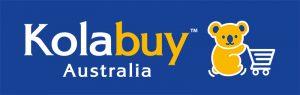 Danh sách mã giảm giá, ưu đãi, khuyến mãi sản phẩm tại Kolabuy