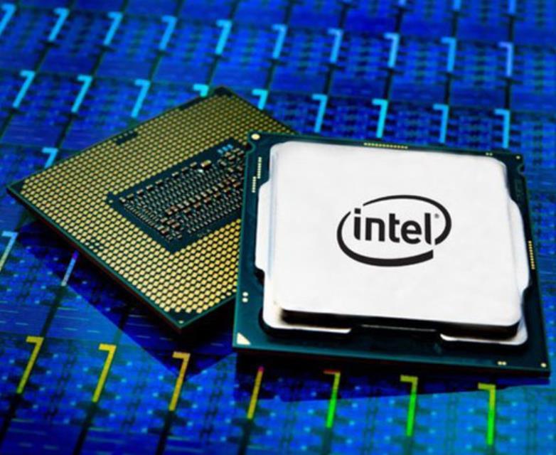Laptop có CPU dòng U, H, HQ hay K là gì? Nên chọn mua laptop dòng CPU nào?