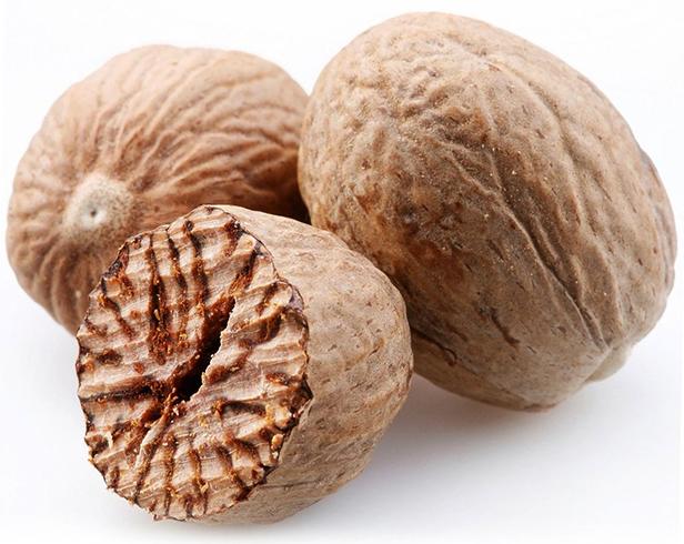 muscat walnut în tratament cu rețete varicoase)