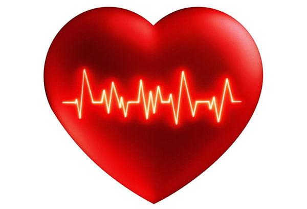 Аддитивный эффект с алкоголем кардиомагнила