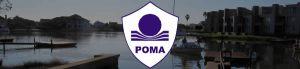 POMA Online Form