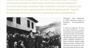 5 Ekim 1912 tarihinde Balkan Savaşı patlak verir. Bulgaristan'ın her yerinde var olan umut ve heyecan basına da yansımış durumdadır. En aşırı eleştiriyi adet edinmiş muhalif basın bile Hristiyan Balkan […]