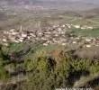 Çataltepe(Künklüsu), Çanakkale ilinin Lapseki ilçesine bağlı, Pomakların Boşnak halkıyla birlikte yaşadığı bir köydür. Çataltepe, 1873 yılında Ortaköy, Übrüören köyünden gelen Bulgarlar tarafından kurulmuştur. 1914 yılında Bulgarlar Bulgaristan'a göç etmiştir. […]