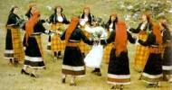 Ederlez–Đurđevdan-Gergüden Mayıs'ın 5'i Anadolu, Balkan ve Kafkas coğrafyasında yaşamış eski halkların yazın başlangıcı olarak kabul ettikleri gündür. Bu nedenle çok eski zamanlardan beri 'yılbaşı' ya da 'yazbaşı' bayramı olarak kutlandığı […]