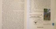 POSTED ON JULY 26, 2014 Pomak halkının ve dilinin tanınması ve uluslararası alanda kabul edilmesi mücadelesi yeni bir basamak daha yükseldi. Letonyanın devlet nişanı sahibi ünlü filolog Juris Cibuls tarafından […]