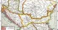 Balkanlarda Osmanlı Varlığı Bildiğimiz gibi Bizans imparatorluğu, önce Araplar ve daha sonra da Selçuklular vasıtasıyla Müslüman güçlerin meydan okumalarıyla karşı karşıya kaldı. Osmanlı güçlerinden önce güneyden Rumeli'ye geçişler, ilk olarak […]