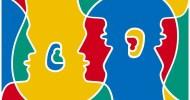 """Doğan Kuban'ın yazısını okuyunca, Kürtlerin """"dil"""" ısrarında haklı oldukları söylenebilir. Ancak önemli bir nokta bilerek atlanıyor; Türkiye Cumhuriyeti'nde yaşadıkları ve resmi dilin (yaygın ve tek ortak anlaşma dili) Türkçe olduğu… […]"""