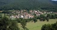 Köyün kuruluş tarihi 1300'lerin başlarına kadar uzanır. . Köyde şu anda Trakya halklarından, Gacallar Pomaklar, Dağlılar yaşamaktadır Hıdrellez, köyde her yıl düzenli olarak 6 Mayıs tarihini izleyen ilk Cumartesi günü […]