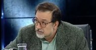 POSTED ON AĞUSTOS 15, 2010 Tarihçi Murat Bardakçı, Bayındırlık ve İskân Bakanlığı'nın Devlet Arşivleri'ne gönderilmek üzere Doğu Anadolu'daki birimlerinden toplanan onbinlerce iskan belgesinin 'skandal' bir şekilde imha edildiğini belirtti. 2009 […]