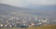 POSTED ON ŞUBAT 17, 2014 Köylere en son ve belki de en büyük darbeyi yeni kabul edilen Büyükşehir Yasası vurdu ve vurmaya devam ediyor. Büyükşehirlerdeki 16 bin köyün tüzel kişiliği […]