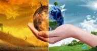 BY EDITÖR –NOVEMBER 14, 2011 Uluslararası Enerji Ajansı (UEA) tarafından yayınlanan bir raporda, 2017′ye kadar acil önlemler alınmadığı takdirde sera gazı salınımı nedeniyle dünya ortalama sıcaklık değerinin 2 derece artışının […]