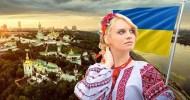 Ukrayna'da yaşananlar Nazi Almanyası'nın çöküşünden bu yana Avrupa'nın karşılaştığı en sinsi faşizmin yükselişinin en son örneğinden ibaret. Sağ Sektör'ün eylemine destek veren AB ve ABD bu tehdidi fark ettiğinde çok […]