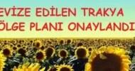 BY EDİTÖR –POSTED ON AĞUSTOS 20, 2013 Hükümetin hazırladığı plan üzüm bağları ve zeytinlikleri mahvederek Trakya'yı toptan yok oluşa götürecek… Yusuf Yavuz Plansız sanayileşme ve kentleşmenin kurbanı olan Trakya Bölgesi'ndeki […]