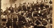 Pomak Timraş Cumhuriyetinin kurulmasına en büyük etkiyi edenlerden birisi kuşkusuz Osmanlı-Rus savaşı olmaktadır.Bu büyük savaşın sonuçları itibariyle Rodoplarda bir Pomak devletinin kurulması gerekliliğini tetiklemiş ve nihayetinde savaş sonrasında Timraş Cumhuriyeti […]