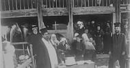 POSTED ON EKİM 17, 2015 Balkan savaşı esnasındazorla hıristiyanlaştırılan müslüman Pomaklar Yazan: Plamena stoyanova 5 Ekim 1912 tarihinde Balkan Savaşı patlak verir. Bulgaristan'ın her yerinde var olan umut ve heyecan […]