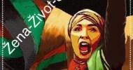 8 MART DÜNYA EMEKÇI KADINLAR GÜNÜ! Bu uluslararası günün gerçek manası Alman Sosyalist Clara Zetkin…1907'de Uluslararası Sosyalist Kadınlar gününü organize eden Clara Zetkin,tüm sosyalist partileri kadınların oy için savaşmaya davet […]
